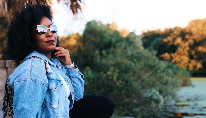 5 Self-Care Techniques for Self-Esteem